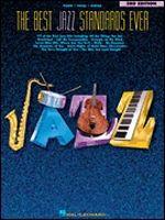 The Best Jazz Standards Ever, Third Edition