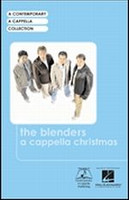 The Blenders - A Cappella Christmas