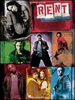 Rent - Movie Selections