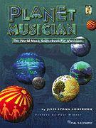 Planet Musician