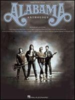 Alabama Anthology