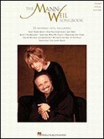 The Mann-Weill Songbook