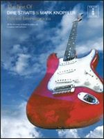 Private Investigations - Best of Dire Straits & Mark Knopfler