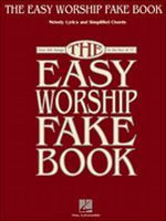 The Easy Worship Fake Book