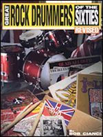 Great Rock Drummers of the Sixties
