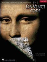 The Da Vinci Code - Music from the Motion Picture Soundtrack