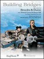 Building Bridges - Sheet Music
