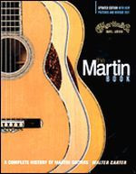 The Martin Book