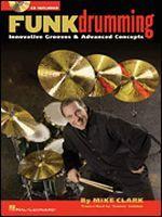 Funk Drumming