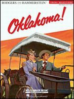 Oklahoma! Revised Edition