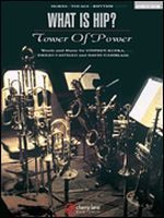 Tower of Power - What is Hip?
