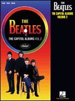 The Beatles, The Capitol Albums, Volume 2