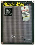 Music Man: 1978 to 1982 (And Then Some!)
