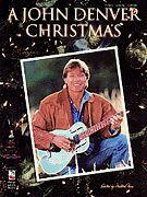 A John Denver Christmas