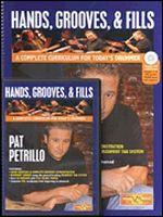 Hands, Grooves & Fills