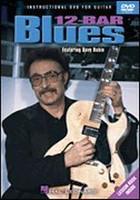 12-Bar Blues DVD