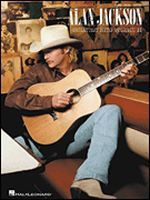 Alan Jackson - Greatest Hits, Volume II