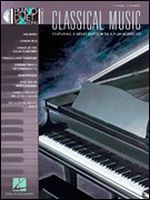 Classical Music - Piano Duet Play-Along
