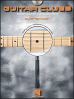 Guitar Clues - Operation Pentatonic