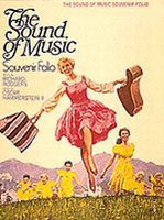The Sound of Music - Vocal Selections
