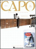 The Capo - An Essential Resource for the Guitarist
