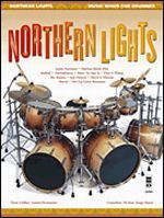 Northern Lights - Drums - Music Minus One