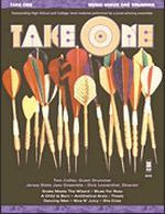 Take One - Drums - Music Minus One
