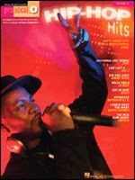 Hip-Hop Hits - Pro Vocal Series