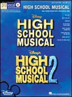 High School Musical for Male Singers