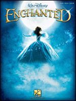 Enchanted - Songbook