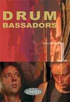 The Drumbassadors, Volume 1 DVD