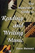 The Musician's Guide to Reading & Writing Music, Second Edition