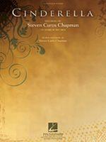 Cinderella - Sheet Music