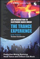 The Trance Experience - Introduction to Electronic Dance Music