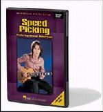 Speed Picking DVD