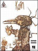 Korn - Guitar Recorded Version