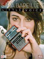 Sarah Bareilles - Little Voice