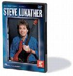 Steve Lukather DVD