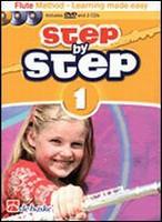 Step By Step 1 Flute Method