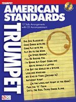 American Standards - Trumpet