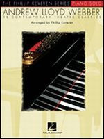 Andrew Lloyd Webber - The Phillip Keveren Series