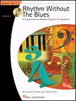 Rhythm Without The Blues - Volume 2