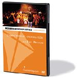 Leading Worship - Creating Flow DVD