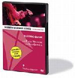 Modern Worship Series - Electric Guitar