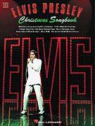Elvis Presley Christmas Songbook