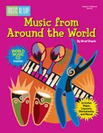 Music From Around The World