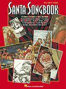 Santa Songbook