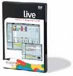 Live 7 - Beginner Level DVD