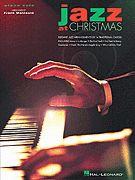 Jazz at Christmas
