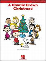 A Charlie Brown Christmas - Beginning Piano Solos
